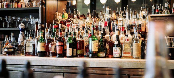 open bar2