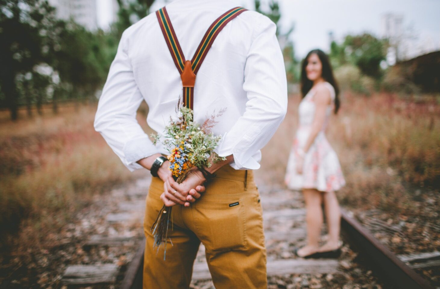 proposta matrimonio1