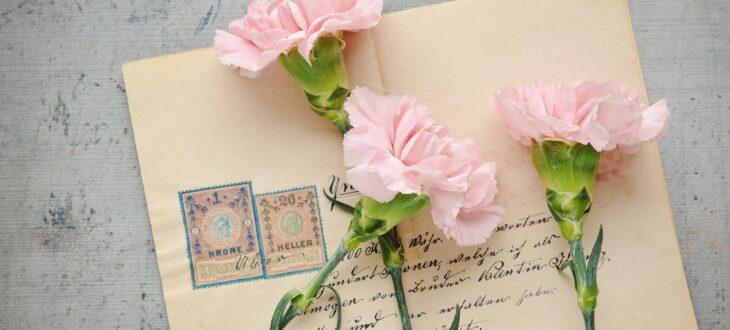 stampe (1)